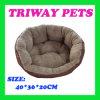 Het goedkope Bed van de Hond van het Comfort (WY161034)