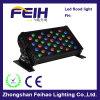 De hoge Schijnwerper RGB LED van Power 36*1W