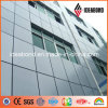 Empresa Yalida 8800 silicone vedante preto resistente às intempéries do Neutro
