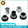 Furniture를 위한 정밀도 CNC Machining Metal Components