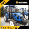 70CV Tractor agrícola Lovol FOTON M704-B
