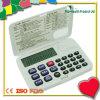 (pH10-009) 다기능 의학 소형 계산기