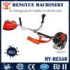Máquina de corte de hierba manual La cortadora de brocha con entrega rápida