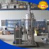 ステンレス鋼の発酵タンクを作るヨーグルト