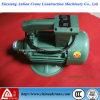 Vibrador concreto elétrico do escudo do ferro de molde
