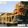 Machine Yhzs35 de traitement en lots concrète pour la construction