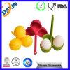 La FDA di buona qualità Egg la muffa