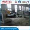 SL-6X2000 automatische aufschlitzende Zeile Maschine/Zeile der Galvanisierung-Line/Leveller