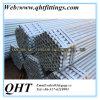 Heiße eingetauchte galvanisierte Gi-Stahlrohre