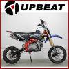 Motorcycle ottimistico 140cc Oil Cooled Pit Bike 140cc Dirt Bike