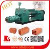 Machine de fabrication de brique rouge de vente d'usine pour le bâtiment de construction