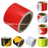 2  X10 3m Types Night Reflective Safety Warning Conspicuity Tape