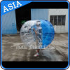 Vendita calda del PVC umana Sized bolla Bumper Ball / Calcio in vendita