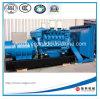 MTU 1200kw/1500kvaopen Type Standby Diesel Generator