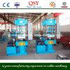 2016熱い販売の工場直接自動ゴム製加硫装置機械(XLB 500X500)