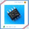 Peças de IC novas e originais Lm358adr para PCB