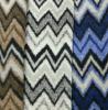 tela de lana 10%W90%P para el sobretodo