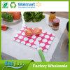 卸し売りカスタムフルーツ野菜のまな板のシリコーンのまな板