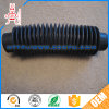 Resistente al calor de escape tubo de goma flexible fuelle