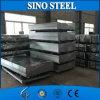 Heiße verkaufengi-Zink-Beschichtung walzte galvanisiertes Stahlblech kalt