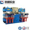 Het vulcaniseren van Machine van de Producten van de Pers de Rubber voor AutoDelen (KS200H3)