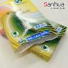 Papel de copia A4 que empaqueta la bolsa de papel a prueba de humedad profesional
