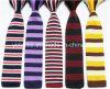 Новые корейские связи Knit шерстей способа для людей