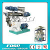 Anel Die Pellet Mill/Feed Pellet Granulator com Ce/ISO Certificate
