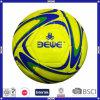 ベストセラー機械によってステッチされるPVCサッカーボール