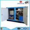 Water Jetting Tank/Vessel Cleaning CNC Machine Water Jet (L0117)
