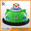 Автомобиль милой животной модельной влюбленности детей Bumper