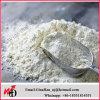 Polvere steroide androgena anabolica Boldenone Cypionate