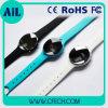 Reloj caliente de Bluetooth de la venta con RoHS
