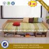Vorzugspreis-Temperament-hängendes Schmucksache-Schlafzimmer (HX- 8NR1133)