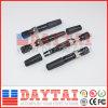 De Optische Snelle Schakelaar van uitstekende kwaliteit van de Vezel FC/Upc