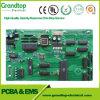 Standardoberfläche der Immersion-Fr4, die freie Beispiel-gedruckte Schaltkarte PCBA beendet
