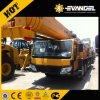 100 طن شاحنة مرفاع إنجيل إشارة هيدروليّة شاحنة مرفاع