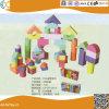 다채로운 교육 EVA 거품 빌딩 블록
