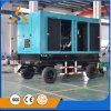 Generador de potencia diesel de la industria 100-1100kw