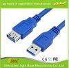 Usb-Extensions-Kabel USB 3.0