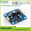 シンセンOEM Bluetooth PCBのボードPCBA