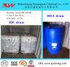 Precio del ácido fórmico HCOOH de China el 85%