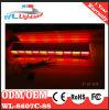 47  220W LEDの警告のストロボの警察のストロボのライトバー
