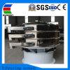 Tamisage de vibration de la machine pour l'amidon du pois RA800