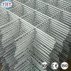 100 x comitato saldato galvanizzato 100mm della rete metallica