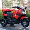 Motocicleta eléctrica/de la batería para el cabrito y el adulto