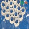 Crogioli di ceramica di Bn del nitruro del boro di resistenza termica per fusione dei metalli