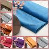 95%Polyester 5%Spandex Samt-Gewebe für Vorhang-Sofa-Beutel-Wand-Spielzeug