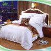 中国製ホテルのための競争価格の綿のシーツ