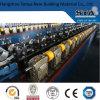 Prezzo di fabbrica facile della macchina di griglia del T del soffitto della scanalatura di manutenzione